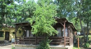 Balatoni táborok - Balatonrendes-Pálköve Ifjúsági Tábor