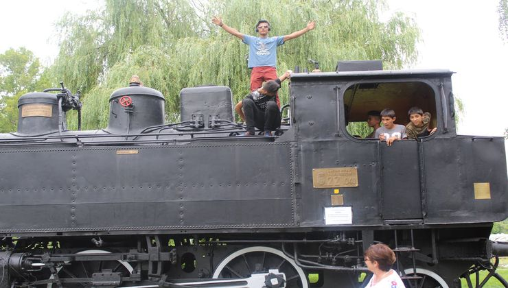 Edzőtábor helyszínek - Balatonszemes P. Ifjúsági Tábor - szabadidő