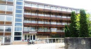 Balatoni táborok - Révfülöp Ifjúsági Hotel