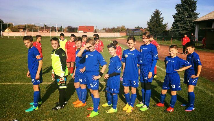 Edzőtábor - Balatonszárszó Ifjúsági Hotel és Tábor - Futballpálya 2