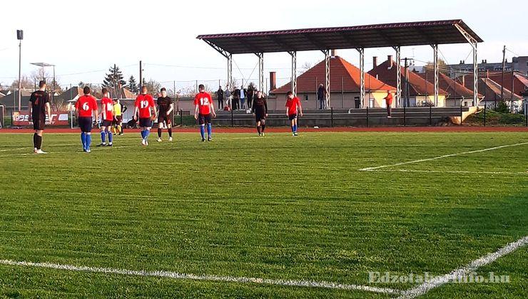 Edzőtábor - Sárospata Ifjúsági Tábor - Füves futballpálya