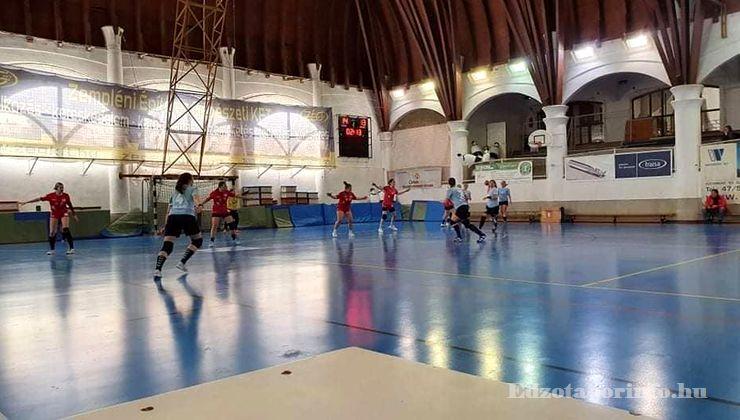 Edzőtábor - Sárospata Ifjúsági Tábor - Sportcsarnok