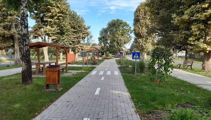 Edzőtábor, táborhely - Tápióság Ifjúsági Tábor - Kresszpark